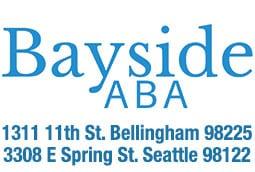 Bayside ABA